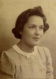 Alma Reed