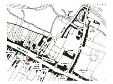 Berkhamsted_1839