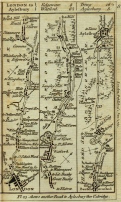 Bowles map_1782