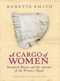 Cargo of Women