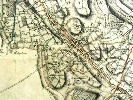 Hertfordshire maps_1766 (4)