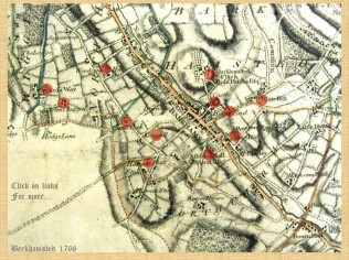 Berkhamsted Map_1766