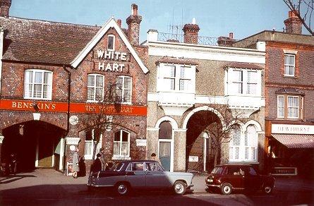 White Hart, Waterworks & Dewhurst_bk10155