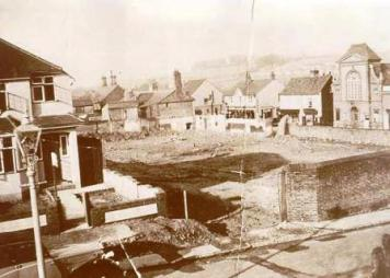 Workhouse demolished_1937_bk2145
