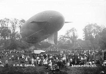 gamma-dirigible_1913