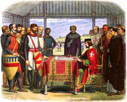 king-john-signs-magna-carta