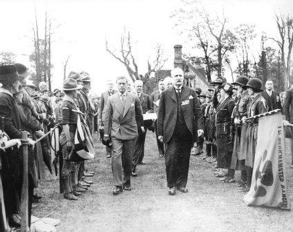 prince-of-wales-visit_1935_bk7009_2