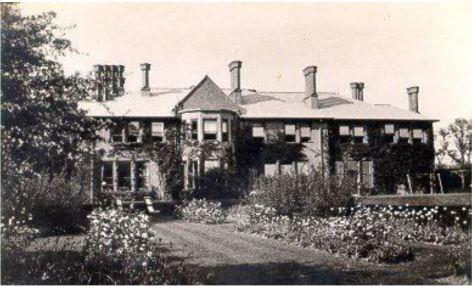 Gaddesden Hoo_1944